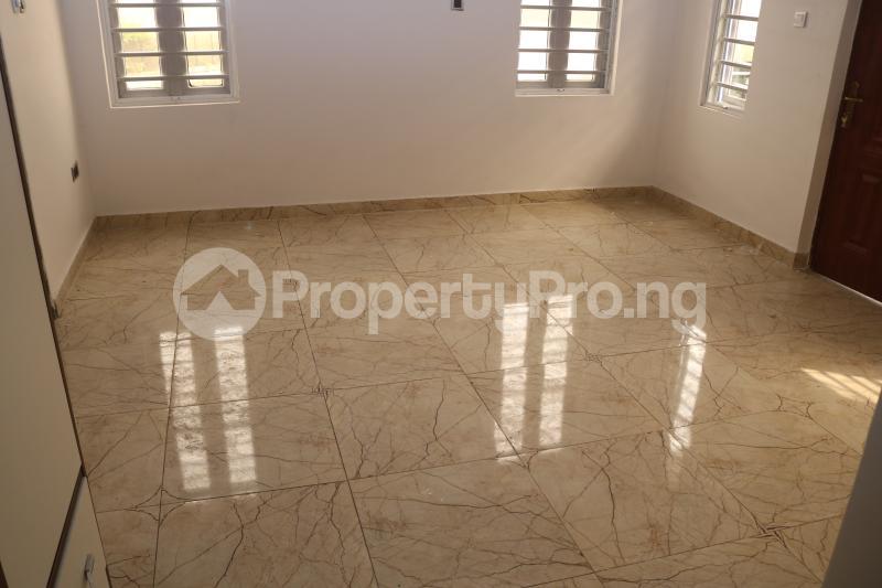 4 bedroom Terraced Duplex House for sale by VGC Lekki Lagos - 13
