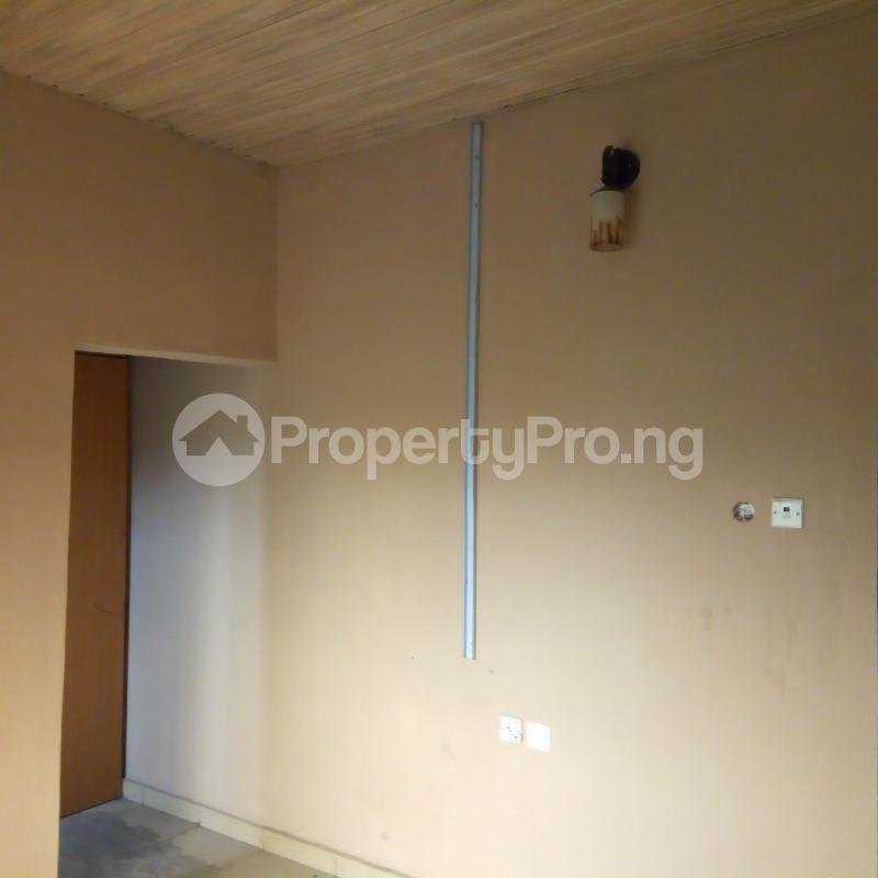 4 bedroom Semi Detached Duplex House for rent New Road Ada George Port Harcourt Rivers - 3