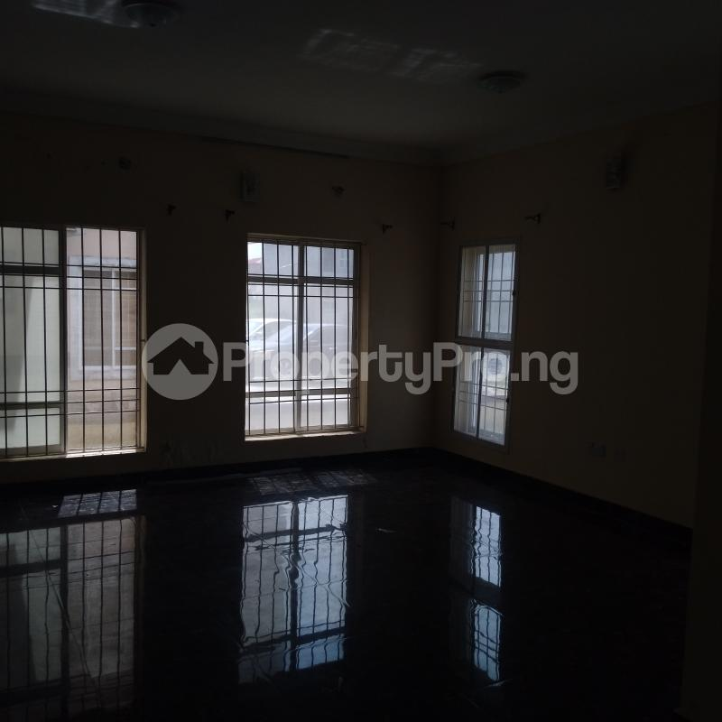 4 bedroom Detached Duplex for rent Off Monastery Road, Behind Shoprite Sangotedo Ajah Lagos - 0