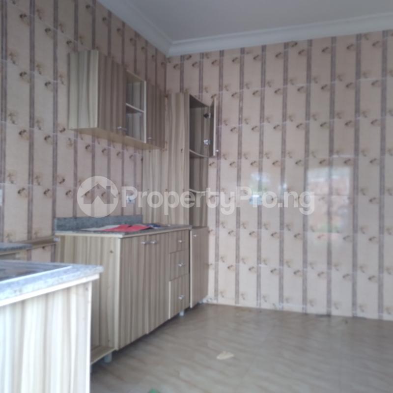4 bedroom Detached Duplex for rent Off Monastery Road, Behind Shoprite Sangotedo Ajah Lagos - 3