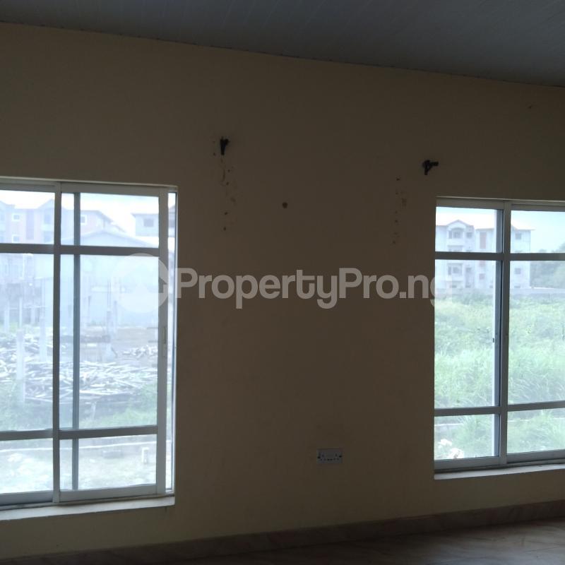 4 bedroom Detached Duplex for rent Off Monastery Road, Behind Shoprite Sangotedo Ajah Lagos - 14