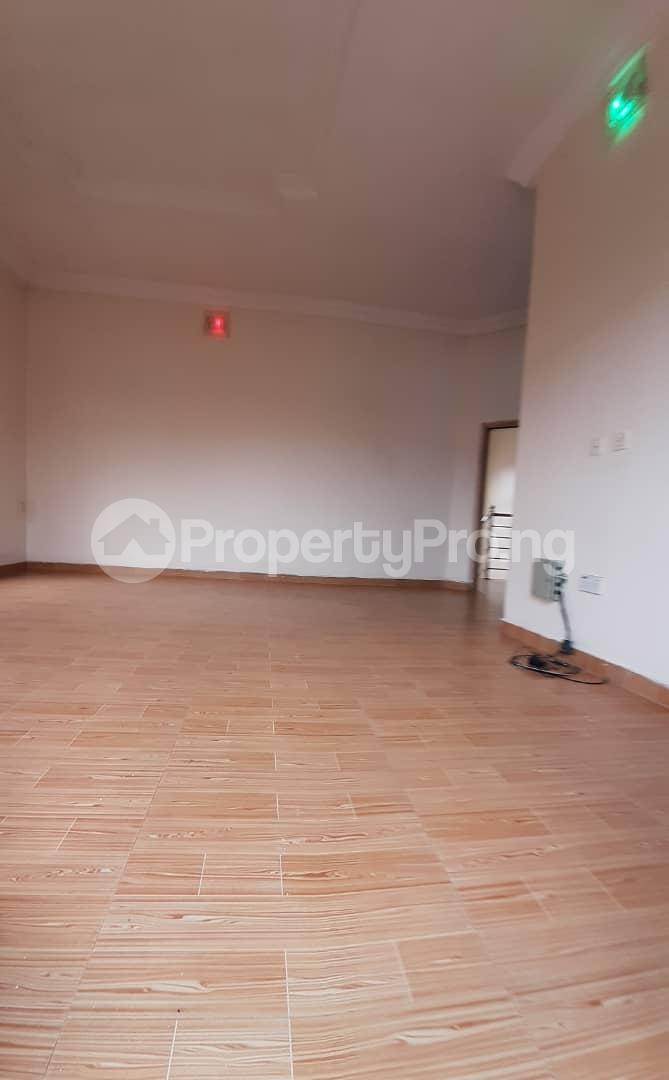 4 bedroom Semi Detached Bungalow House for sale 37 Ajiran road, Agungi, Lekki Agungi Lekki Lagos - 7