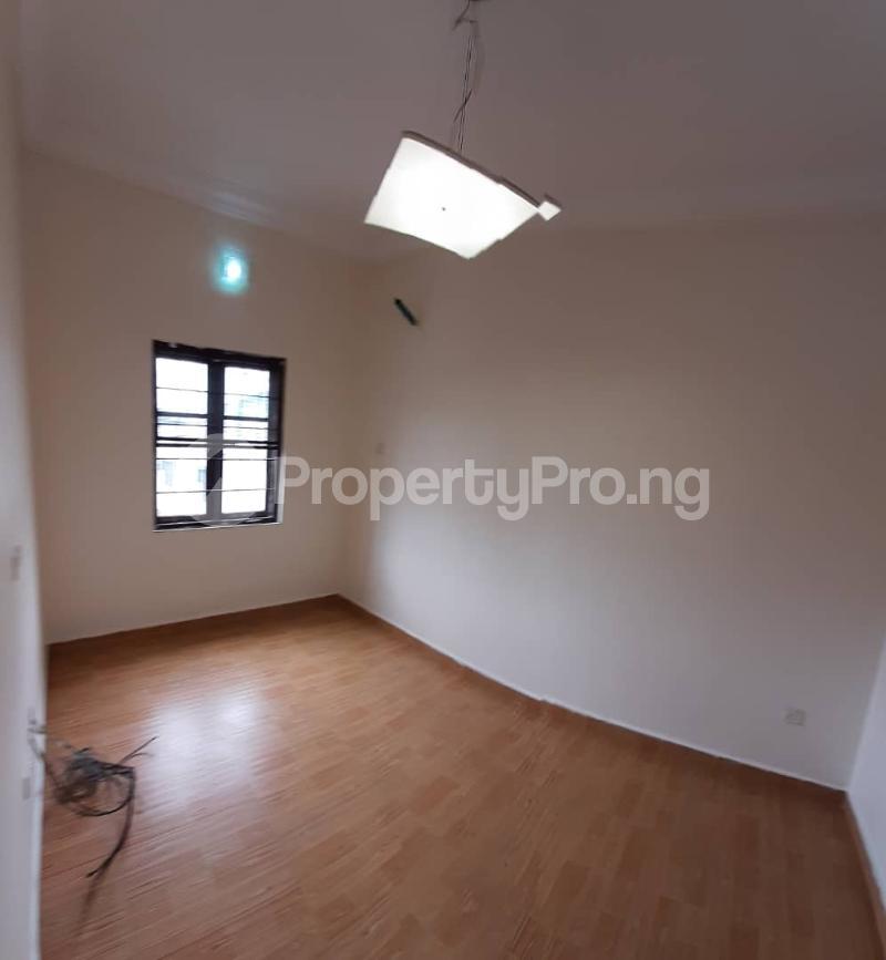 4 bedroom Semi Detached Bungalow House for sale 37 Ajiran road, Agungi, Lekki Agungi Lekki Lagos - 3