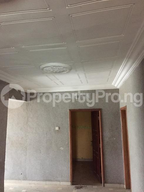 4 bedroom Semi Detached Duplex House for rent Arepo Arepo Arepo Ogun - 14