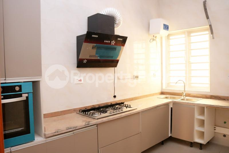 4 bedroom Terraced Duplex House for sale by VGC Lekki Lagos - 6