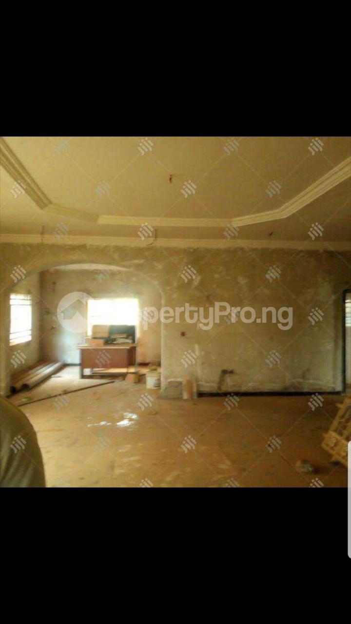 4 bedroom Detached Duplex House for sale Lokogoma Abuja - 3