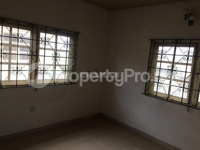 4 bedroom Semi Detached Duplex House for rent Arepo Arepo Arepo Ogun - 15