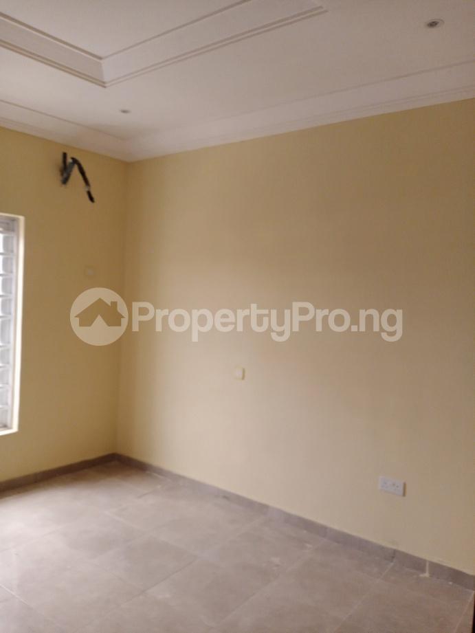 4 bedroom Detached Duplex House for rent Magodo GRA Phase 1 Ojodu Lagos - 10