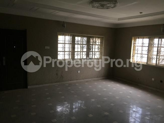 4 bedroom Semi Detached Duplex House for rent Arepo Arepo Arepo Ogun - 3