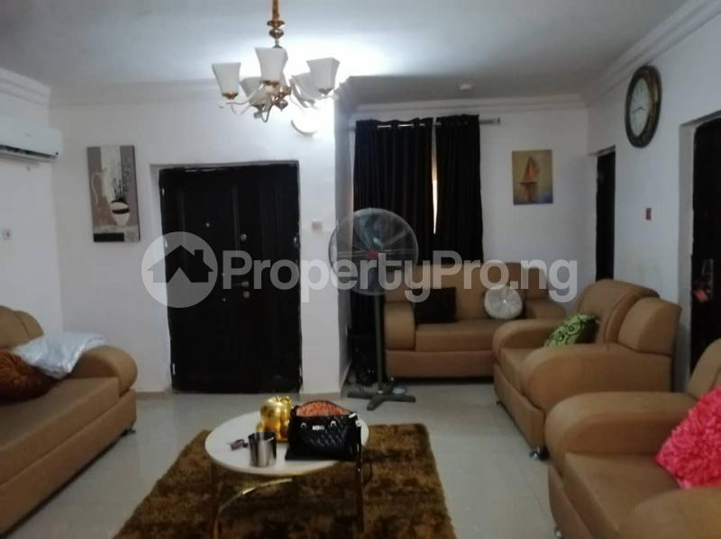 House for sale Magboro Obafemi Owode Ogun - 0