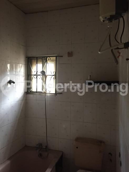 4 bedroom Semi Detached Duplex House for rent Arepo Arepo Arepo Ogun - 16