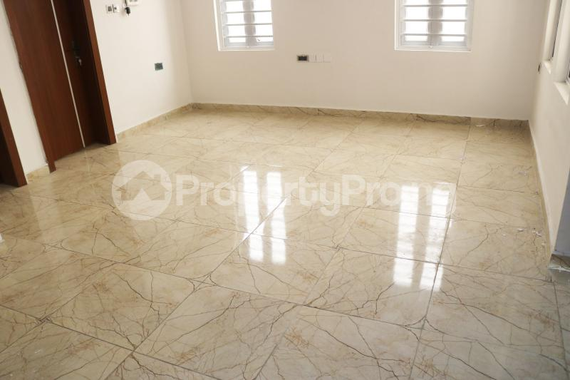4 bedroom Terraced Duplex House for sale by VGC Lekki Lagos - 4