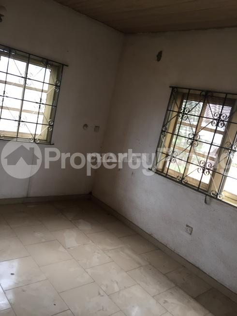 4 bedroom Semi Detached Duplex House for rent Arepo Arepo Arepo Ogun - 11