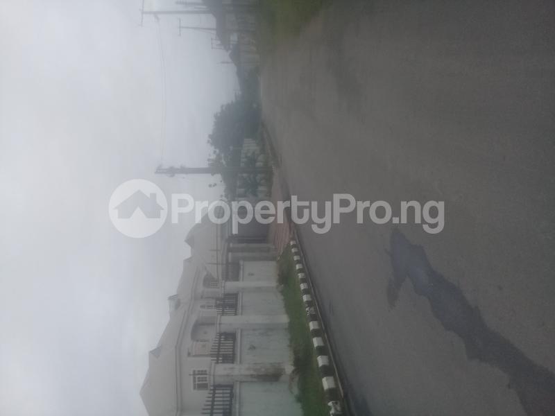 4 bedroom Detached Duplex for rent Sapele Road Oredo Edo - 1