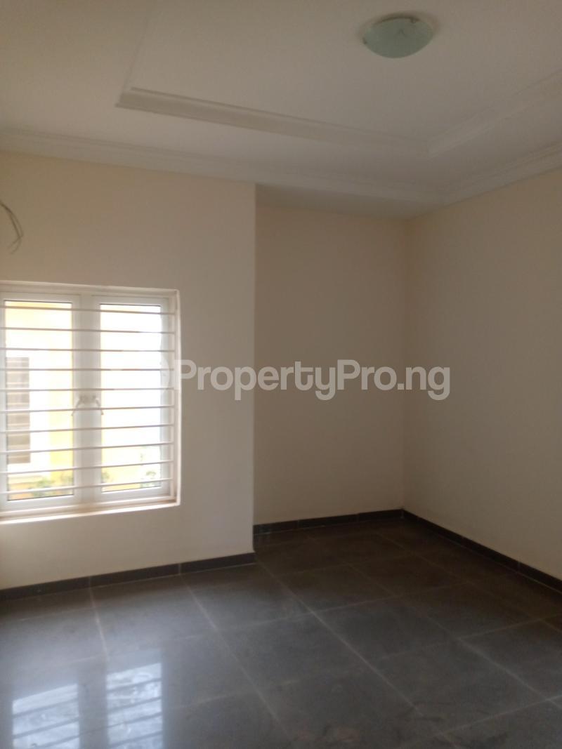 4 bedroom Detached Duplex for sale Ibara Housing Estate, Abeokuta Ogun State. Kuto Abeokuta Ogun - 2