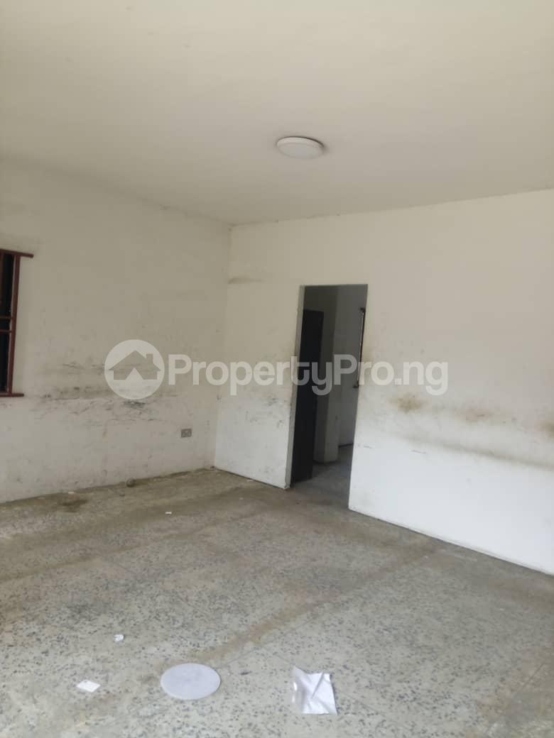 4 bedroom Detached Duplex House for rent Ajao estate Airport Road(Ikeja) Ikeja Lagos - 17