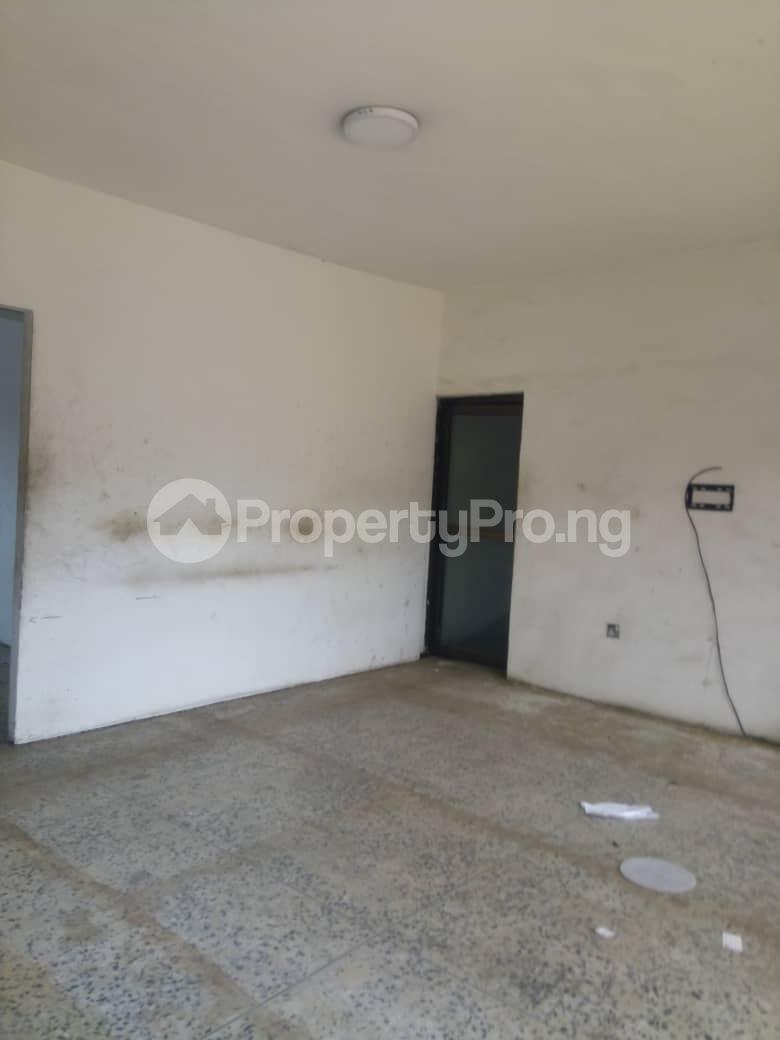 4 bedroom Detached Duplex House for rent Ajao estate Airport Road(Ikeja) Ikeja Lagos - 6