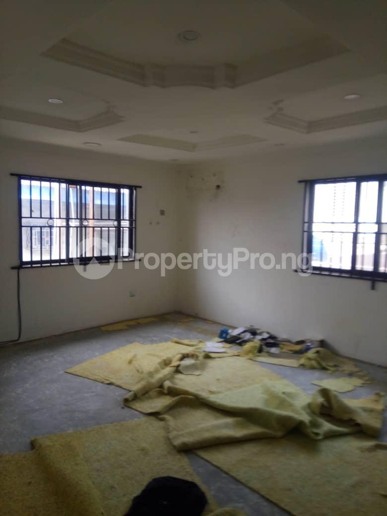 4 bedroom Detached Duplex House for rent Ajao estate Airport Road(Ikeja) Ikeja Lagos - 15