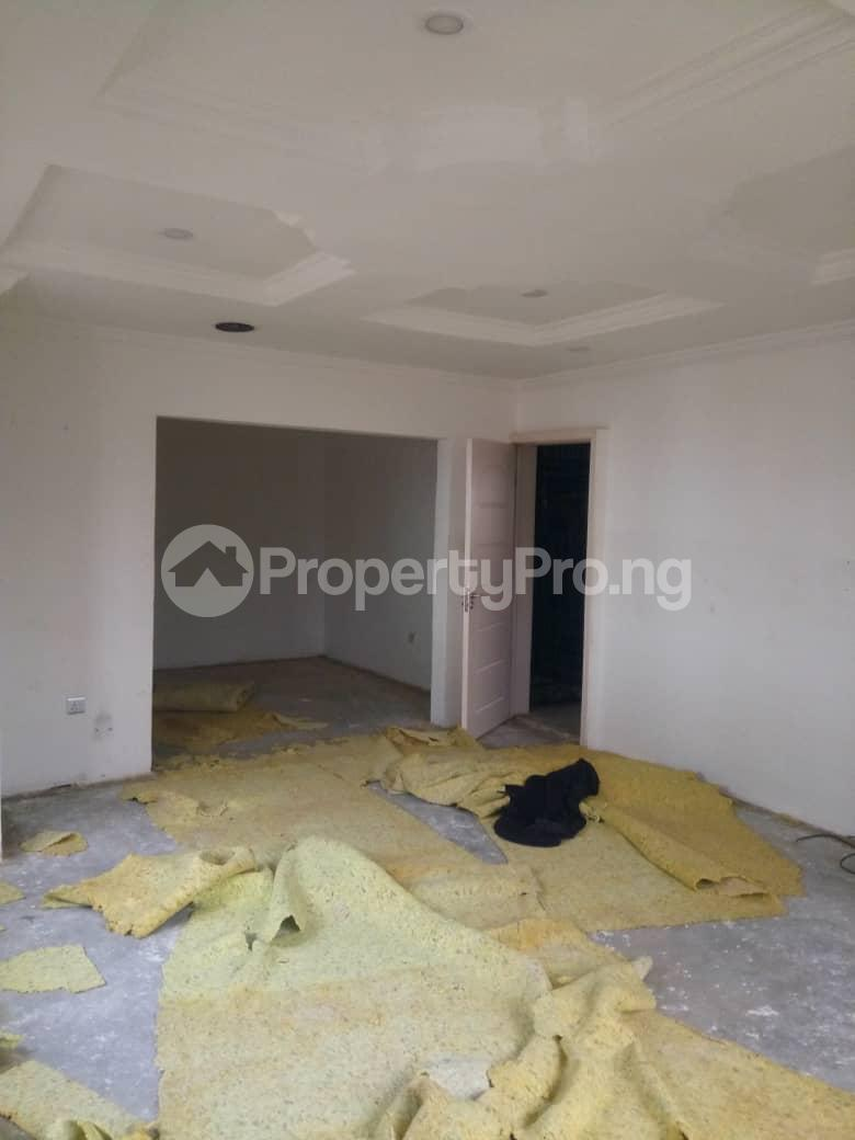 4 bedroom Detached Duplex House for rent Ajao estate Airport Road(Ikeja) Ikeja Lagos - 8