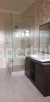 4 bedroom Detached Duplex House for rent osborne Ikoyi Lagos - 3