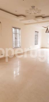 4 bedroom Detached Duplex House for rent osborne Ikoyi Lagos - 4