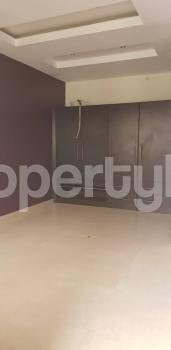 4 bedroom Detached Duplex House for rent osborne Ikoyi Lagos - 2