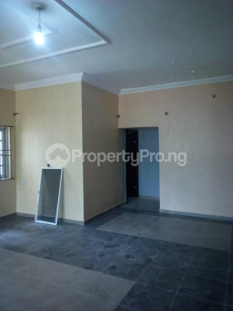 4 bedroom Flat / Apartment for rent Asije  Ogudu-Orike Ogudu Lagos - 16