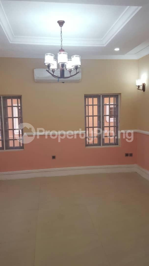 4 bedroom House for rent - Sangotedo Ajah Lagos - 0