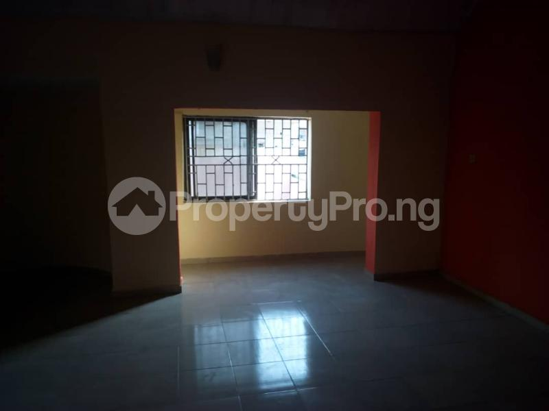 4 bedroom Flat / Apartment for rent Asije  Ogudu-Orike Ogudu Lagos - 20
