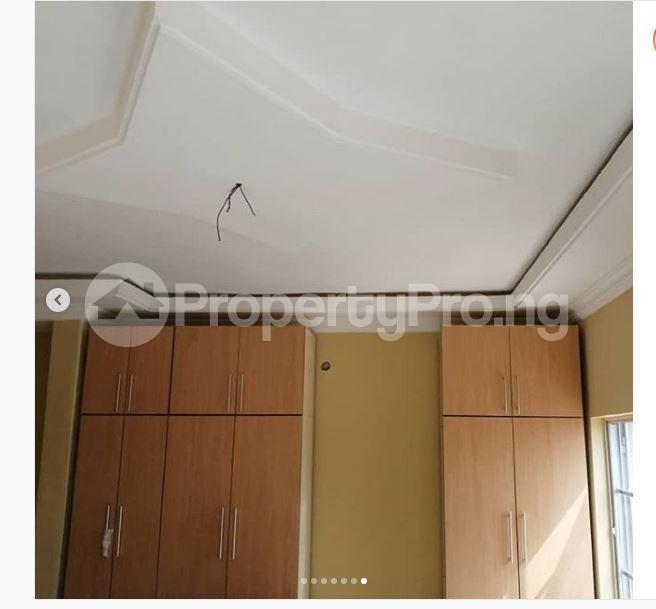4 bedroom Detached Duplex House for sale Gateway Estate; Magodo Kosofe/Ikosi Lagos - 6