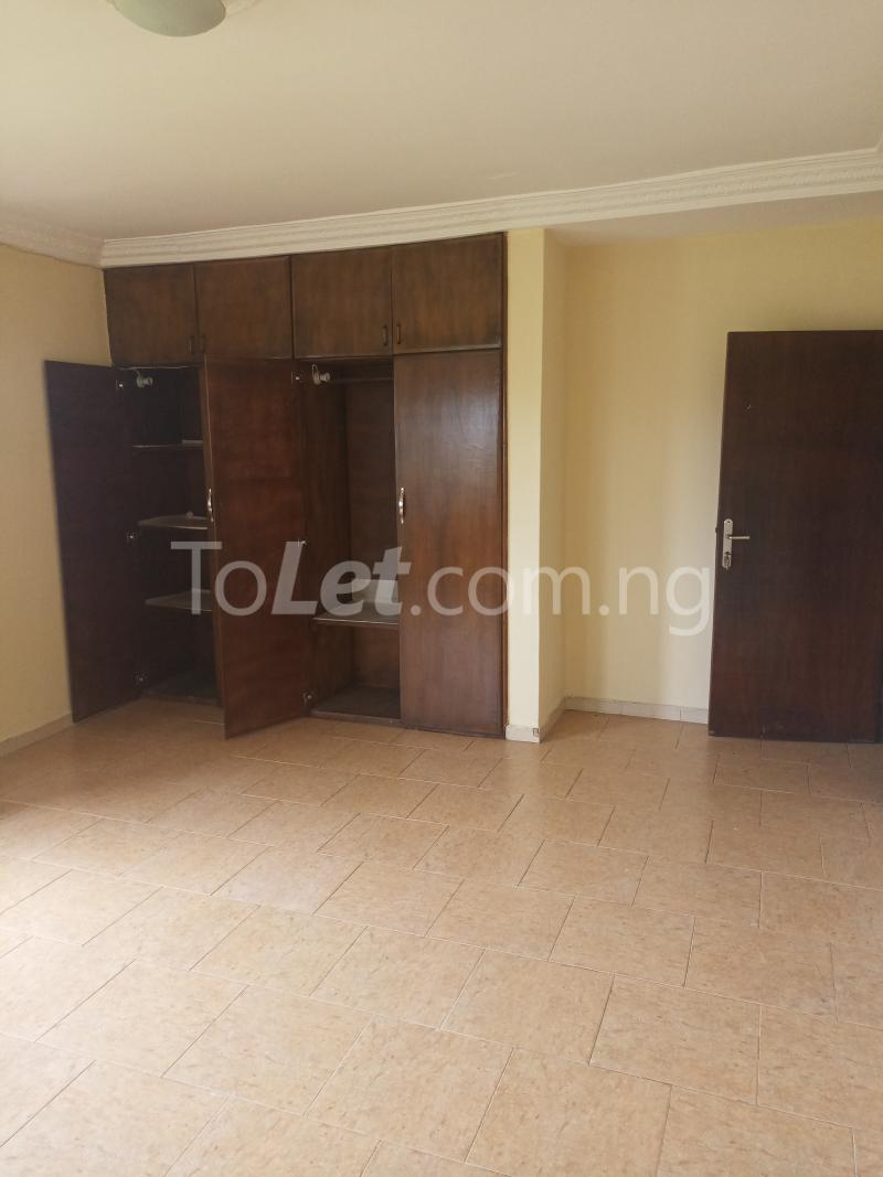 4 bedroom Flat / Apartment for rent   Phase 2 Gbagada Lagos - 12