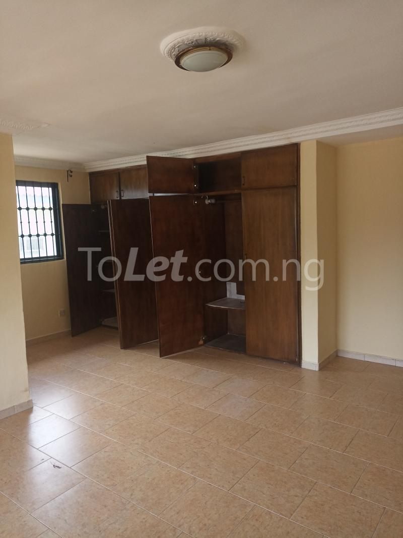 4 bedroom Flat / Apartment for rent   Phase 2 Gbagada Lagos - 4