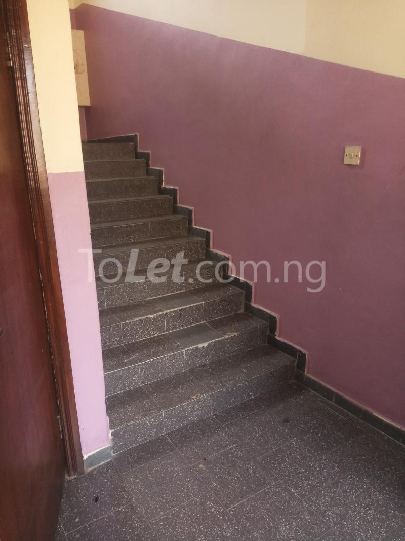 4 bedroom Flat / Apartment for rent   Phase 2 Gbagada Lagos - 7