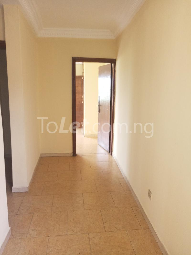 4 bedroom Flat / Apartment for rent   Phase 2 Gbagada Lagos - 8