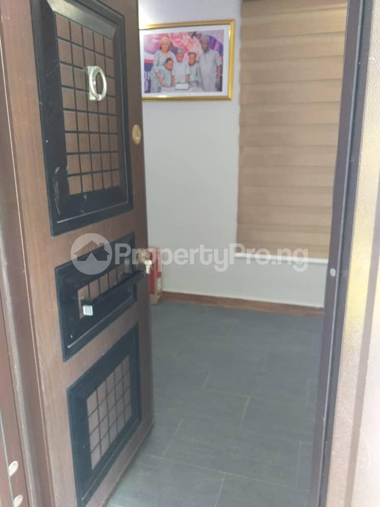 4 bedroom Terraced Bungalow House for sale behind Ikota Lekki Lagos - 11