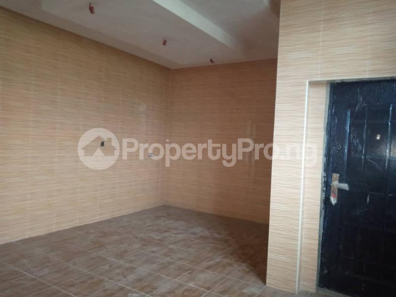4 bedroom Semi Detached Duplex House for sale 3 Minutes From Shoprite Sangotedo Ajah Lagos - 3