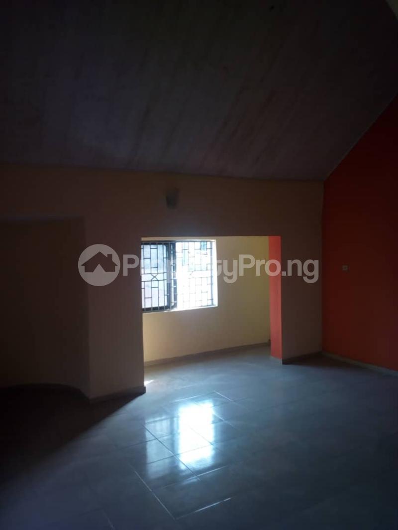 4 bedroom Flat / Apartment for rent Asije  Ogudu-Orike Ogudu Lagos - 14