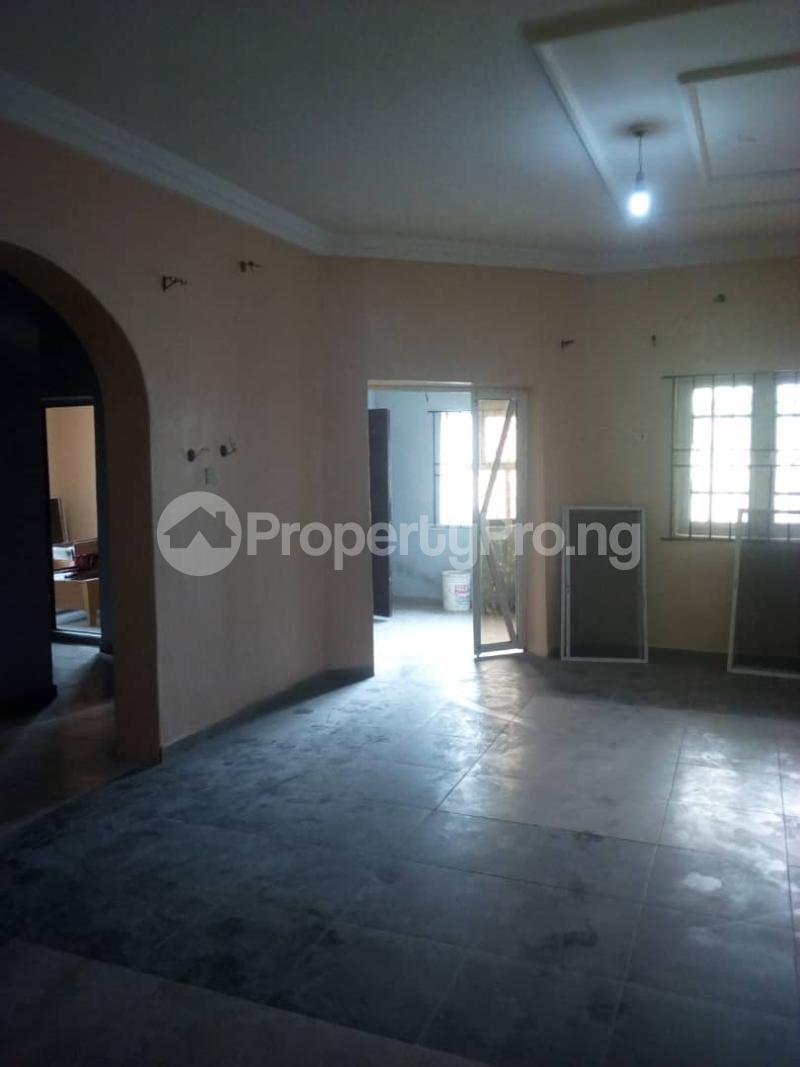 4 bedroom Flat / Apartment for rent Asije  Ogudu-Orike Ogudu Lagos - 2
