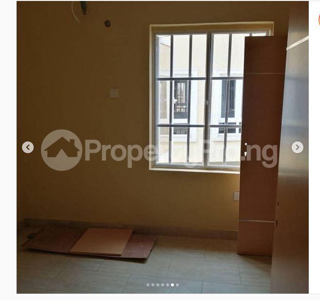 4 bedroom Detached Duplex House for sale Gateway Estate; Magodo Kosofe/Ikosi Lagos - 3