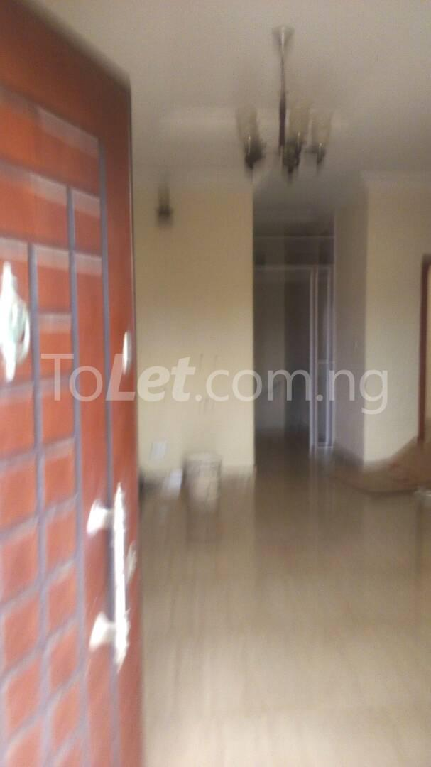 4 bedroom Flat / Apartment for sale Ilupeju Mushin Lagos - 6