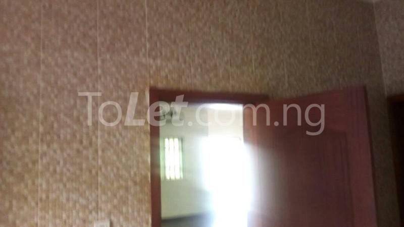 4 bedroom Flat / Apartment for sale Ilupeju Mushin Lagos - 7