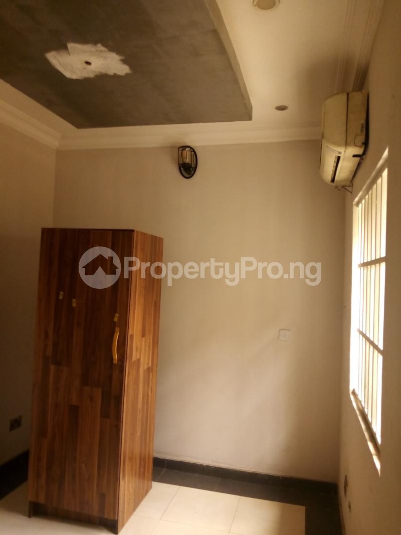 4 bedroom Detached Duplex House for rent brooks Magodo GRA Phase 2 Kosofe/Ikosi Lagos - 7