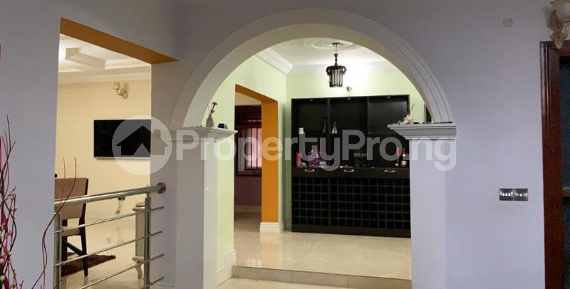 4 bedroom House for sale Yawiri Akobo Ibadan Oyo - 5