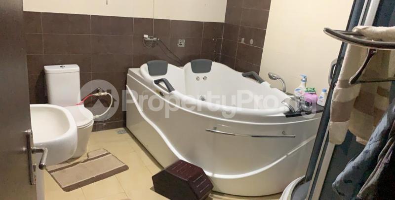 4 bedroom House for sale Yawiri Akobo Ibadan Oyo - 9