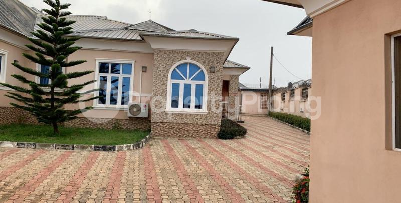 4 bedroom House for sale Yawiri Akobo Ibadan Oyo - 3
