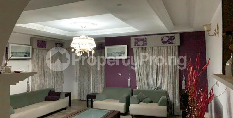 4 bedroom House for sale Yawiri Akobo Ibadan Oyo - 13