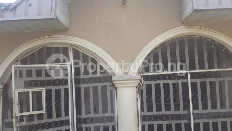 4 bedroom Flat / Apartment for rent 4 bedroom flat all ensuit, very close to 5 junction.  Egor Edo - 0