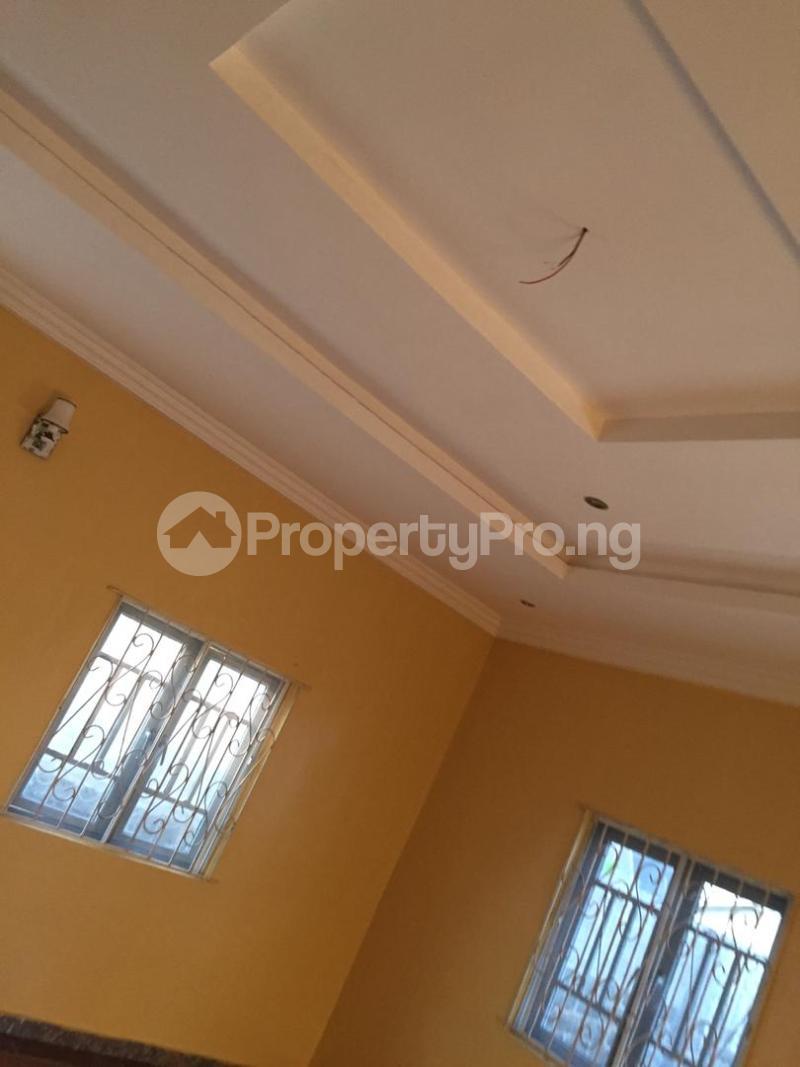 4 bedroom Terraced Duplex House for sale Igbanko, badagry Aradagun Badagry Lagos - 5