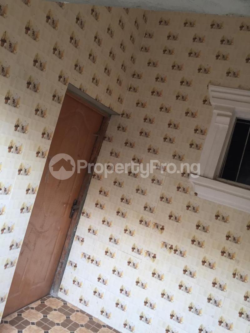 4 bedroom Terraced Duplex House for sale Igbanko, badagry Aradagun Badagry Lagos - 0