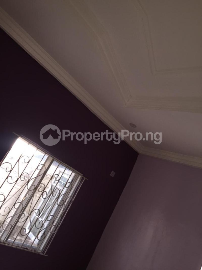 4 bedroom Terraced Duplex House for sale Igbanko, badagry Aradagun Badagry Lagos - 4